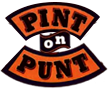 Pint on Punt